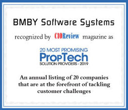 BMBY Software Systems